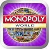 Monopoly Here & Now: World Edition per iPhone