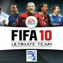 FIFA 10 Ultimate Team disponibile su XBL e PSN