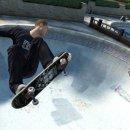 Confermato l'arrivo di Skate 3 in retrocompatibilità su Xbox One, insieme a Scarygirl