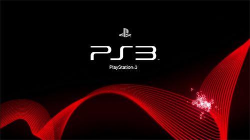 Problemi di reperibilità anche in Europa per PS3