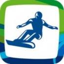 Le Olimpiadi Invernali arrivano anche su iPhone