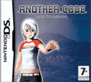 Another Code: Two Memories per Nintendo DS