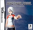 Another Code: Two Memories per Nintendo DS