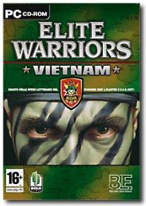 Elite Warriors: Vietnam per PC Windows