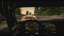 Need for Speed SHIFT - Trailer del DLC Ferrari