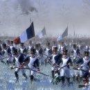 Napoleon: Total War giocabile gratuitamente fino a domenica