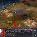 "Espansione ""Peninsular"" in arrivo per Napoleon: Total War"