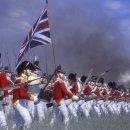 Nuovi DLC per Napoleon: Total War oggi