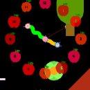 Namco Bandai rimuove Noby Noby Boy dall'App Store di Apple