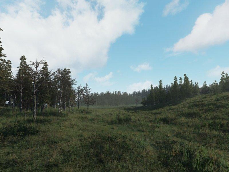 Il CryEngine 3 è il miglior motore grafico