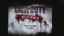 Call of Duty: World at War: Zombies - Gameplay