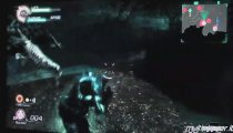 Lost Planet 2 - X10 Gameplay
