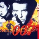Anche su Amazon compare GoldenEye Reloaded