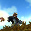 World of Warcraft Classic, i server sono tornati online