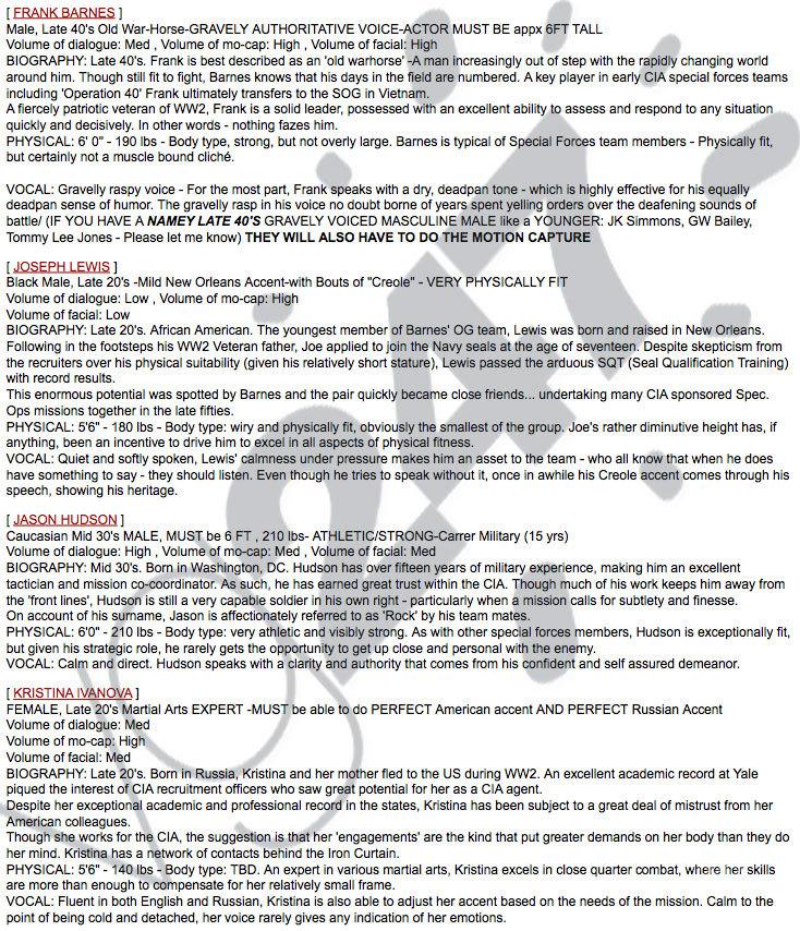 Nuovi indizi sul Vietnam per Call of Duty - aggiornata