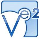 Il Vicious Engine 2 arriva anche su Wii, PlayStation 2 e PSP