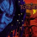 Annunciato Planescape: Torment: Enhanced Edition