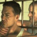 Avete mai pensato a come evadere da un carcere?