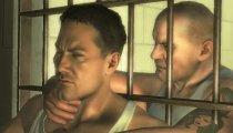 Prison Break: The Conspiracy - Trailer ufficiale