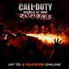 Call of Duty: World at War: Zombies  per iPhone