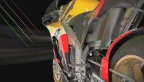 MotoGp 09/10 - Trailer di presentazione