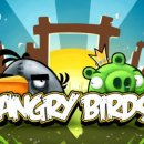 Angry Birds: la versione italiana del trailer del film