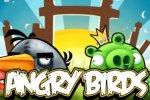 Sony e Rovio collaborano a un nuovo film di Angry Birds - Notizia