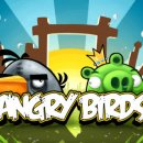 HeckeyBird: uno degli Angry Birds mascotte dell'NHL