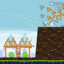 Angry Birds - Trucchi