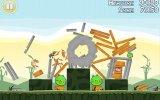 La Soluzione di Angry Birds - Soluzione