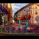Broken Sword e Broken Sword: The Smoking Mirror a sconto su App Store