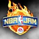 EA annuncia NBA Jam: On Fire Edition per Live Arcade e PSN
