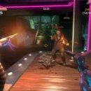 Il creative director di BioShock 2 lascia 2K Marin