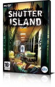Shutter Island per PC Windows