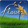 Flower per PlayStation 3