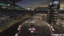 MX vs ATV Reflex - Gara su tracciati Gameplay