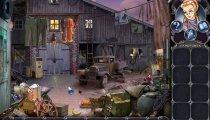 Brain College: 3 Days Zoo Mystery - Gameplay