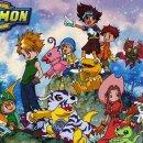 I Digimon in un MMO a marzo