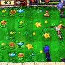 Plants vs Zombies si aggiorna su iOS