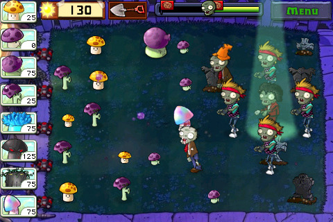 Electronic Arts ha acquistato PopCap Games