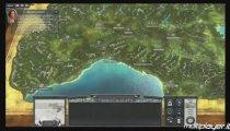 Napoleon: Total War - Videorecensione