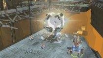 Supreme Commander 2 - Gameplay del Pulinsmash
