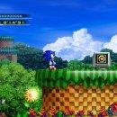 Disponibile da oggi Sonic the Hedgehog 4 - Episodio I