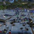 Supreme Commander 2 disponibile in demo