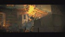 Army of Two: Il 40° Giorno - Trailer del DLC