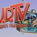 Disponibile una demo di M.U.D. TV