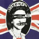 La classifica britannica: Just Dance ancora in testa