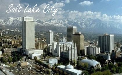 """EA Salt Lake Studio si espande per un """"impressionante"""" progetto"""