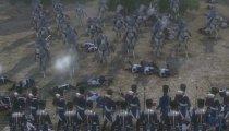 Napoleon: Total War - Trailer italiano