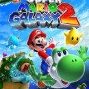 Com'è Super Mario Galaxy 2 su Wii U? Scopriamolo con un video